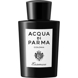 Acqua di Parma Unisexdüfte Colonia Essenza Eau de Cologne Splash