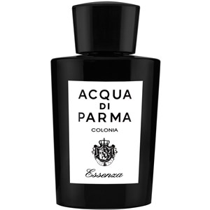 Acqua di Parma - Colonia Essenza - Eau de Cologne Spray