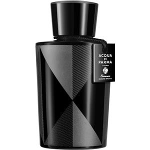 Acqua di Parma - Colonia Essenza - Eau de Cologne Spray Sonderedition