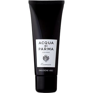 Acqua di Parma - Colonia Essenza - Face Emulsion