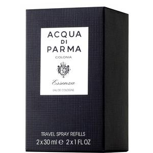 Acqua di Parma - Colonia Essenza - Travel spray refill
