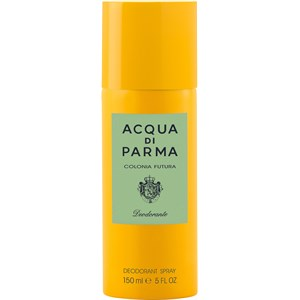 Acqua di Parma - Colonia Futura - Deodorant Spray