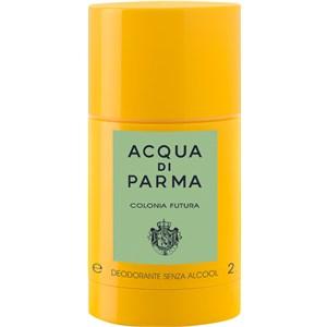 Acqua di Parma - Colonia Futura - Deodorant Stick