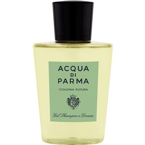 Acqua di Parma - Colonia Futura - Hair & Shower Gel