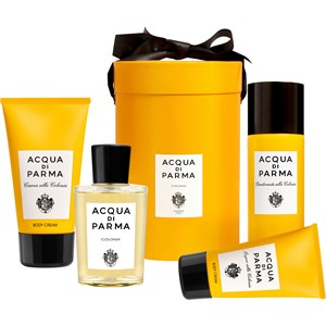 Acqua di Parma - Colonia - Gift set