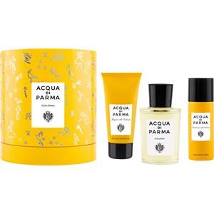 Acqua di Parma - Colonia - Gift Set