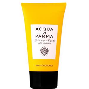 Acqua di Parma - Colonia - Hair Conditioner