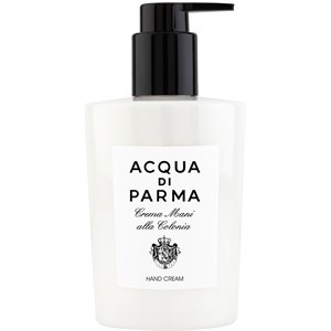 Acqua di Parma - Colonia - Hand Cream