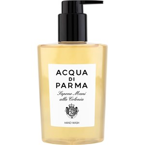 Acqua di Parma - Colonia - Hand Wash