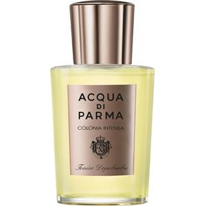 Acqua di Parma - Colonia Intensa - After Shave Lotion