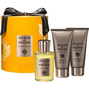 Acqua di Parma - Colonia Intensa - Christmas Set