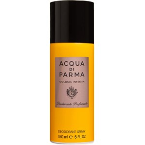 Acqua di Parma - Colonia Intensa - Deodorant spray