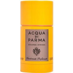 Acqua di Parma - Colonia Intensa - Deodorant Stick
