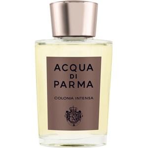 Acqua di Parma - Colonia - Colonia Intensa Eau de Cologne Spray