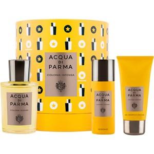 Acqua di Parma - Colonia Intensa - Geschenkset