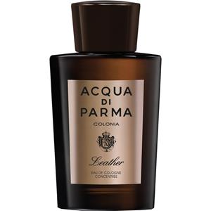 Acqua di Parma - Colonia Leather - Eau de Cologne Concentrée