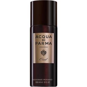 Acqua di Parma - Colonia Oud - Deodorant Spray