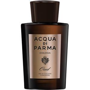 Acqua di Parma - Colonia Oud - Eau de Cologne Concentrée