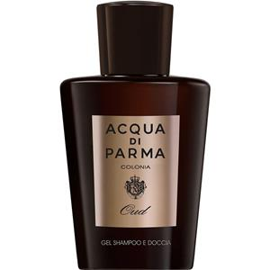 Acqua di Parma - Colonia Oud - Hair & Shower Gel