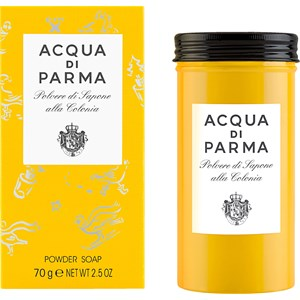 Acqua di Parma - Colonia - Powder Soap