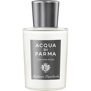 Acqua di Parma - Colonia - Colonia Pura After Shave Balm