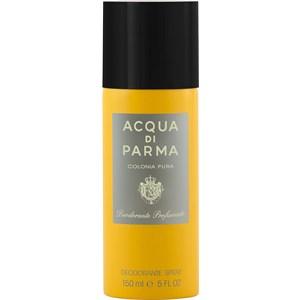 Acqua di Parma - Colonia - Colonia Pura Deodorant Spray