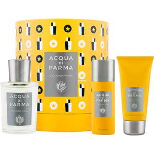 Acqua di Parma - Colonia Pura - Gift Set