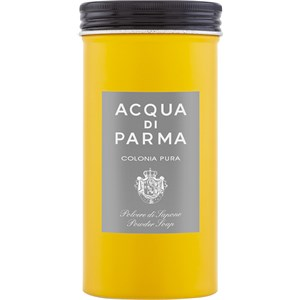 Acqua di Parma - Colonia Pura - Powder Soap