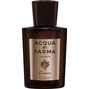 Acqua di Parma - Colonia Quercia - Eau de Cologne Concentrée Spray