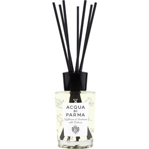 Acqua di Parma - Colonia - Reed Diffuser