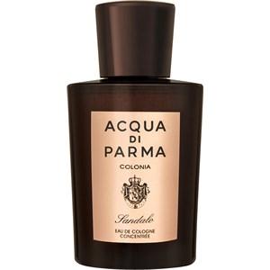Acqua di Parma - Colonia Sandalo - Eau de Cologne Spray