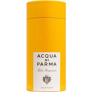 Acqua di Parma - Colonia - Talcum Powder