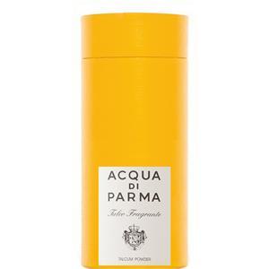 Acqua di Parma - Colonia - Talcum Powder Shaker