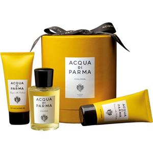 Acqua di Parma - Colonia - Xmas Coffret