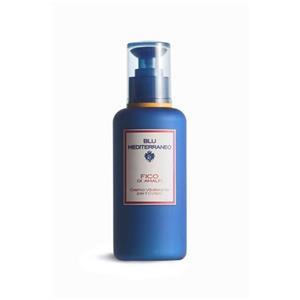 Acqua di Parma - Fico di Amalfi - Blu Mediterraneo Body Cream