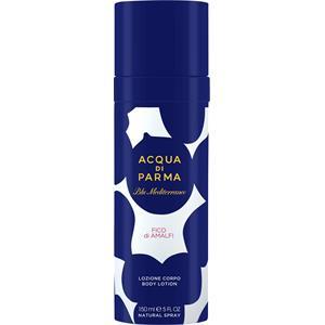 acqua-di-parma-unisexdufte-fico-di-amalfi-blu-mediterraneo-body-lotion-200-ml