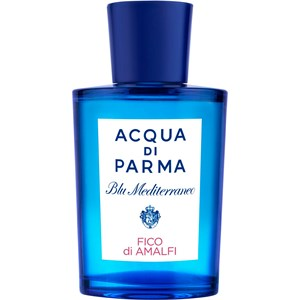 Acqua di Parma - Fico di Amalfi - Eau de Toilette Spray
