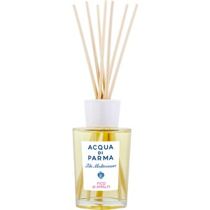 Acqua di Parma - Fico di Amalfi - Blu Mediterraneo Room Diffuser