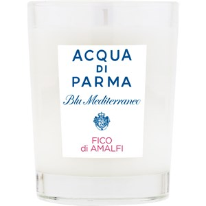 Acqua di Parma - Fico di Amalfi - Blu Mediterraneo Scented Candle