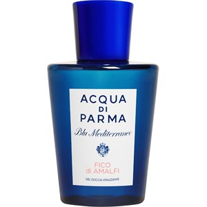 Acqua di Parma - Fico di Amalfi - Shower Gel