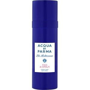 Acqua di Parma - Fico di Amalfi - Body Lotion