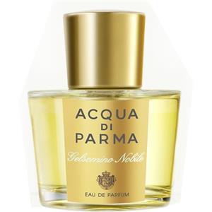 Acqua di Parma - Gelsomino Nobile - Eau de Parfum Spray