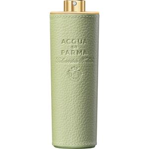 Acqua di Parma - Gelsomino Nobile - Leather Purse Spray
