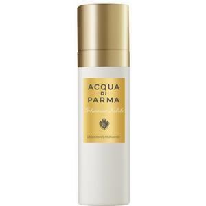 Acqua di Parma - Gelsomino Nobile - Perfumed deodorant