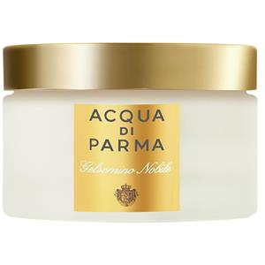 Acqua di Parma - Gelsomino Nobile - Radiant Body Cream