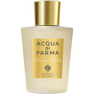 Acqua di Parma - Gelsomino Nobile - Radiant Body Gel