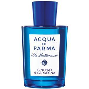 Acqua di Parma - Ginepro di Sardegna - Eau de Toilette Spray