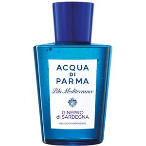 Acqua di Parma - Ginepro di Sardegna - Shower Gel