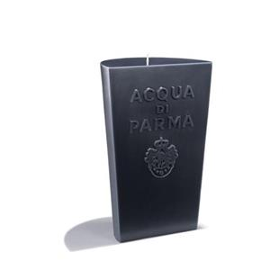 Acqua di Parma - Home Fragrance - Design Kerze Black Amber