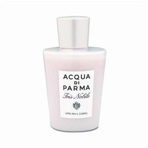 Acqua di Parma - Iris Nobile - Body Lotion